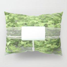 Ivy 2 Pillow Sham