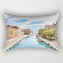 Venedig Rectangular Pillow