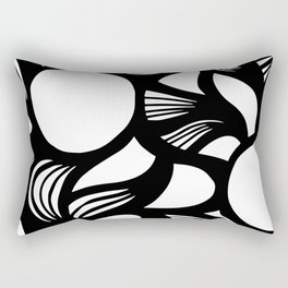 orb Rectangular Pillow