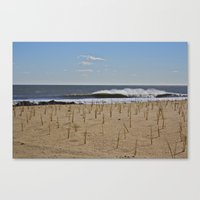 thanksgiving Canvas Prints featuring thanksgiving  by Steve Coleman Photo