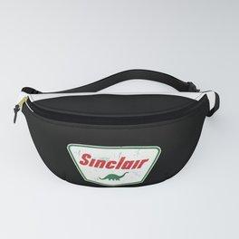 Sinclair Oil Fanny Pack