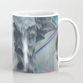 You only want death Coffee Mug