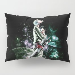zoro Pillow Sham