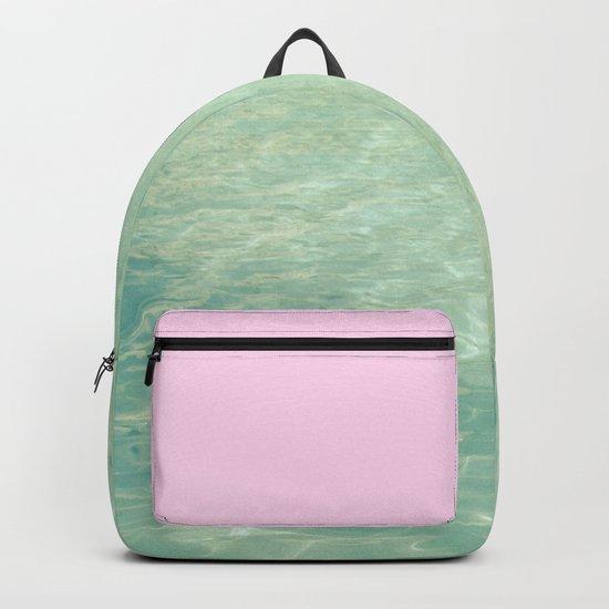 Dip Backpack