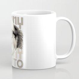danny devito Coffee Mug
