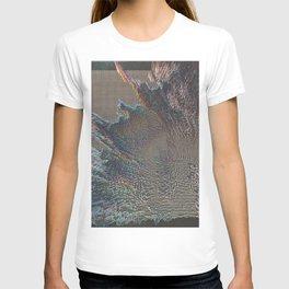 FRIĒ T-shirt