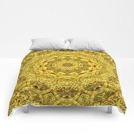 Maroc Cloq Comforters
