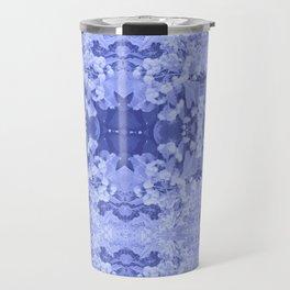Bloomy Travel Mug