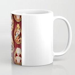GaGallery Coffee Mug