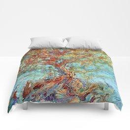 Rockabye Comforters