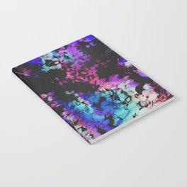 SCARS Notebook