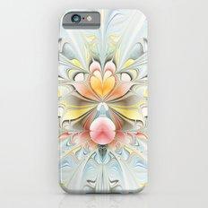 Windflower Slim Case iPhone 6