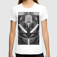givenchy T-shirts featuring Givenchy tribal design by cvrcak
