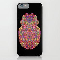 Self Transforming Spirit Guide Slim Case iPhone 6s