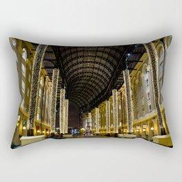Hays Galleria Rectangular Pillow