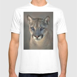 Superdry Mountain Lions T Shirt