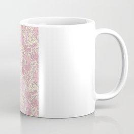 Spritzee Flowers (pastel) Coffee Mug