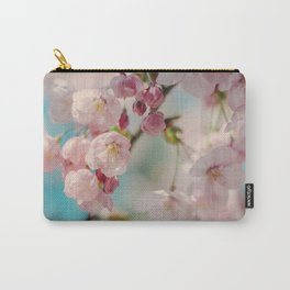 Sakura 08 Carry-All Pouch
