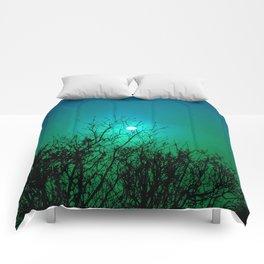 Firmamentum Comforters