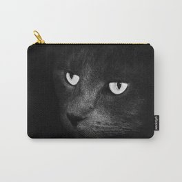 Maddie Carry-All Pouch