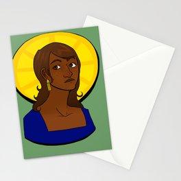 La Salvadora Stationery Cards