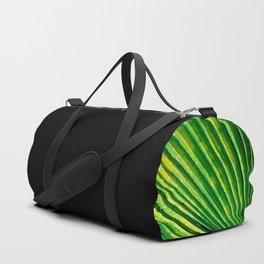 Pure Nature Duffle Bag