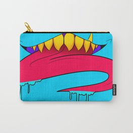 MAW! Carry-All Pouch