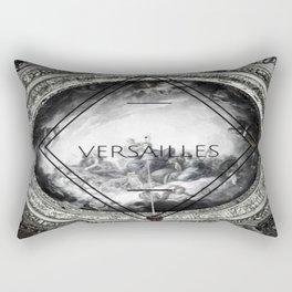 Versailles Rectangular Pillow