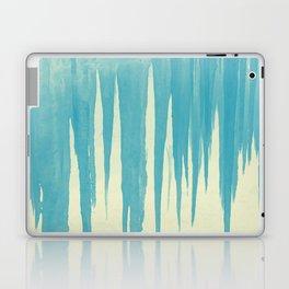 2773 Laptop & iPad Skin