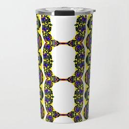 Yelo Travel Mug
