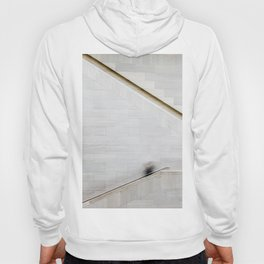 Up & Down Hoody