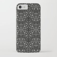 Glitter Slim Case iPhone 7