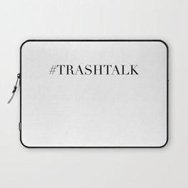 TRASHTALK Laptop Sleeve