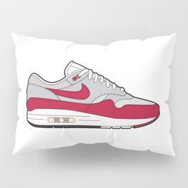 Air Max 1 OG Pillow Sham