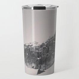 Summit Travel Mug