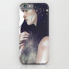 Crown of Stars iPhone 6s Slim Case