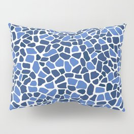 Terrazzo AFE_T2019_S8_1 Pillow Sham