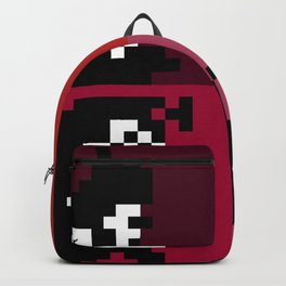 The A Troupe Backpack