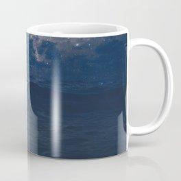 Star Night Coffee Mug