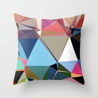 forever young Throw Pillows featuring Forever Young by contemporary