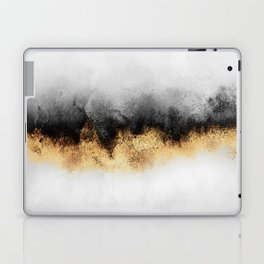 Sky 2 Laptop & iPad Skin