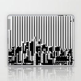 Akira (J)-7 (2011) Laptop & iPad Skin