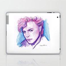 Darling David Laptop & iPad Skin
