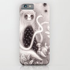 Starbelly and Ada iPhone 6s Slim Case