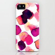 Sweetie Slim Case iPhone (5, 5s)