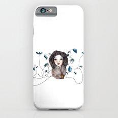 Pirlipat iPhone 6s Slim Case