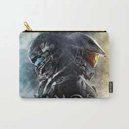 halo 5 Carry-All Pouch