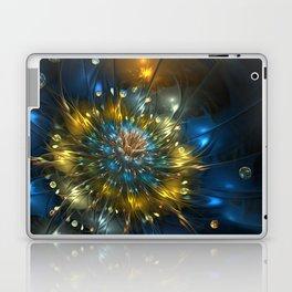 Margaritha Laptop & iPad Skin