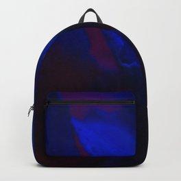 MACRO NEON TEA Backpack