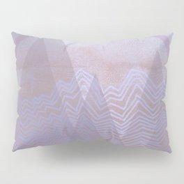 Polaris No. 2 Pillow Sham